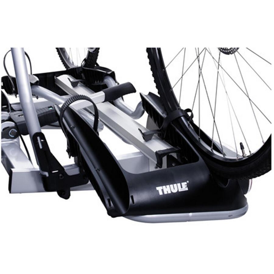 thule europower 915 fahrradtr ger. Black Bedroom Furniture Sets. Home Design Ideas
